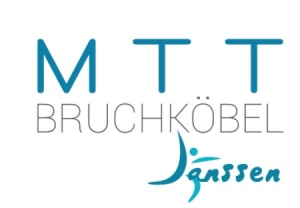 MTT Janssen Bruchköbel - Gesundheitszentrum